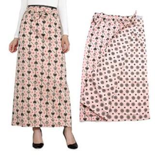 Váy chống nắng - Váy chống nắng thumbnail