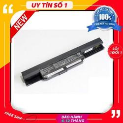 Pin laptop Asus K53E