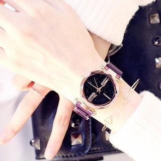 Đồng hồ nam nữ - DH15 thumbnail