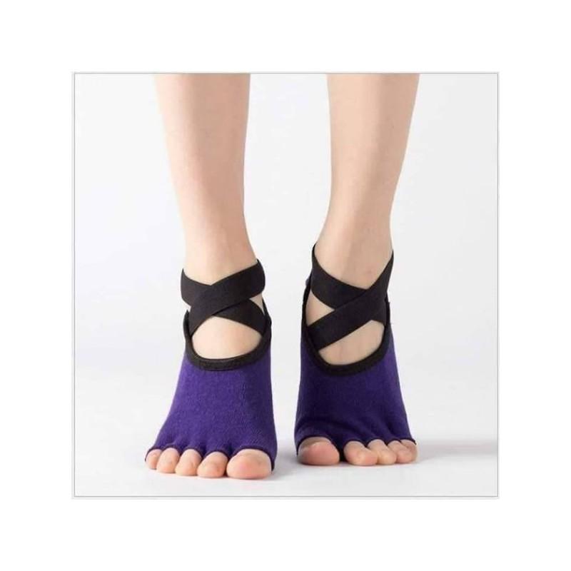 Găng tay chống trơn trượt cao cấp – GANGTAY