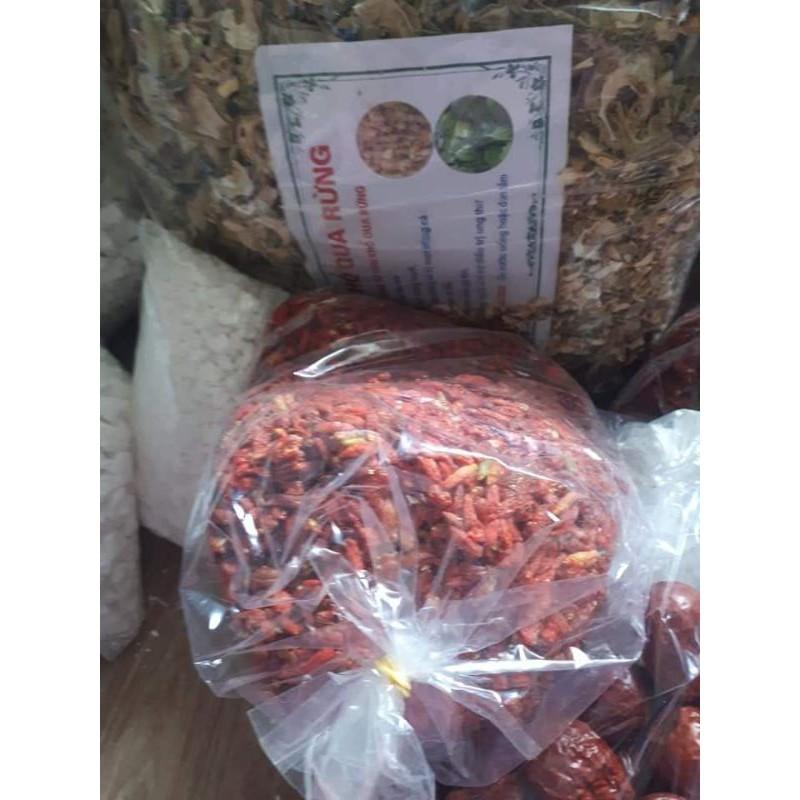 Kì Tử đỏ – Món quà cho sức khỏe – 115