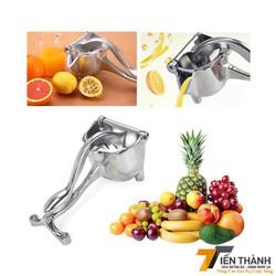 Dụng cụ nước trái cây bằng tay