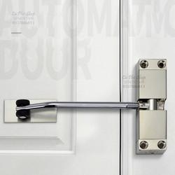 Bản lề đóng cửa tự động khép cửa tự động inox bản lề tự động