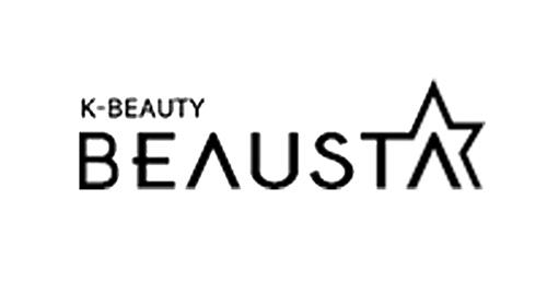 Beausta