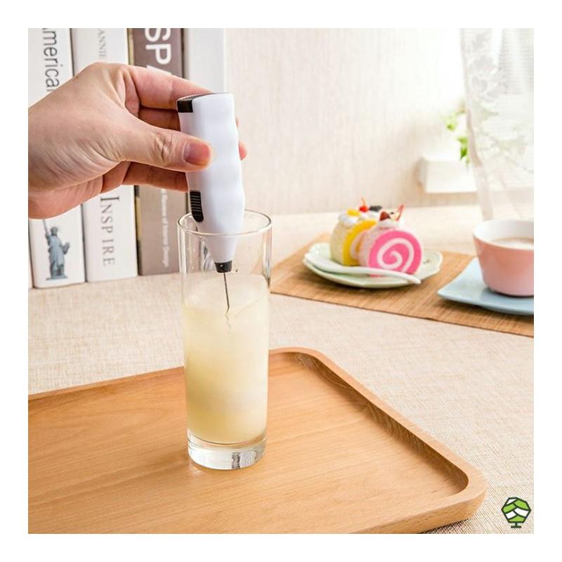 Máy đánh trứng, tạo bọt cà phê mini cầm tay – máy đánh trứng – Máy đánh trứng, tạo bọt – MDT-1