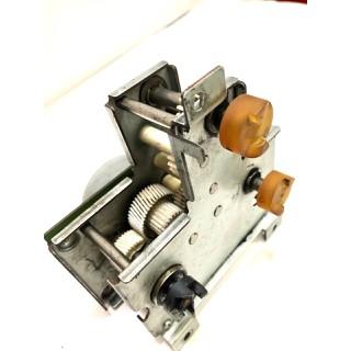 Cụm mô tơ từ máy photocopy ricoh 1060, 1075 - ADFFD thumbnail