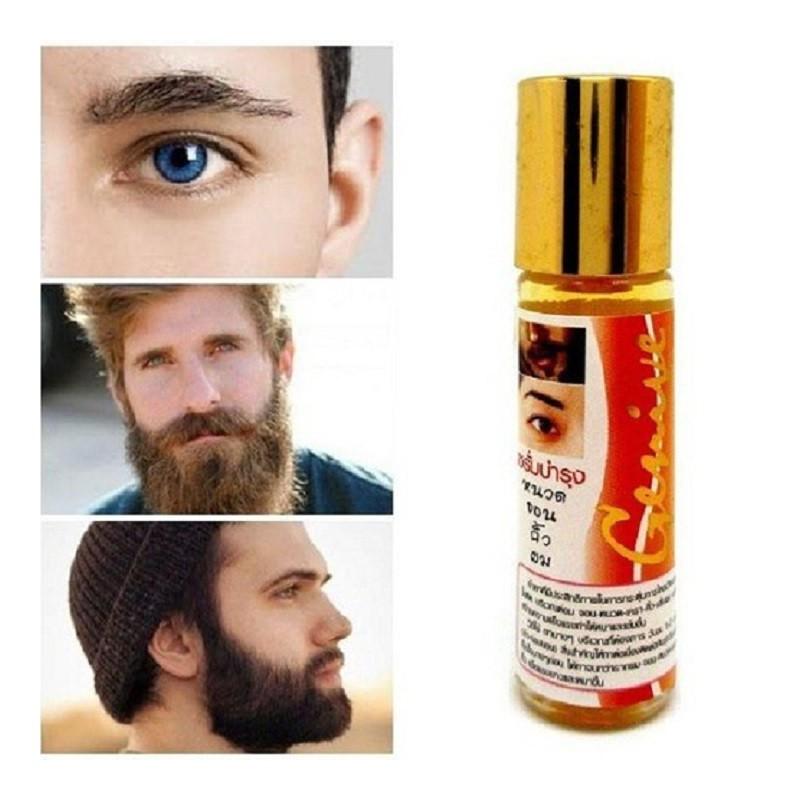 serum kích thích mọc mày mọc tóc mọc râu – serum kích thích mọc mày mọc tóc mọc râu