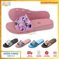 Dép Thái Lan quai ngang nữ hiệu ADDA 54602
