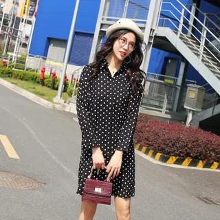 Đầm sơ mi đầm sơ mi - 0027 thumbnail