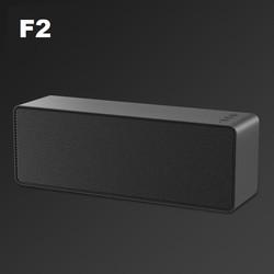 Loa bluetooth 5.0 F2 Super Bass âm thanh 3D - Kết nối bluetooth / thẻ nhớ / USB - Bảo hành 6 tháng 1 đổi 1