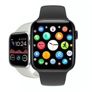 Đồng hồ thông minh cao cấp tỐT - Đồng hồ thông minh đa năng thumbnail