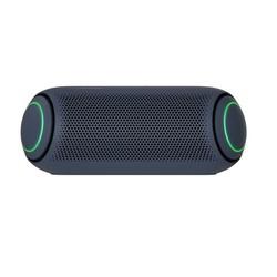 Loa LG XBOOMGo Pl5