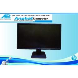 Màn hình LCD 23in DELL E2313 Led full HD còn đẹp bảo hành 3 tháng