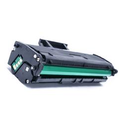 Hộp mực in D101S sử dụng cho máy Samsung ML 2160/ 2161/ 2165w/ ML 2168, Samsung SCX 3400/ 3405/ 3401/ 3406