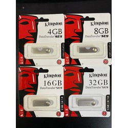 USB SE9 64GB 32GB 16GB 8GB 4GB Chống Nước