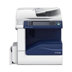 Máy photocopy fujixerox docucentre - V 4070