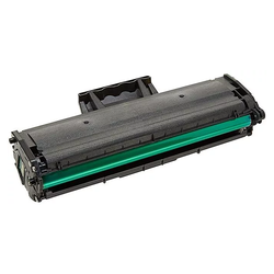 Hộp mực D111S sử dụng cho máy Samsung SL-M2020, M2020W, SL-2021, SL-2022, SL-M2070, SL-M2070FW, SL-M2071