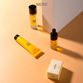 Bộ Dưỡng Mini NACIFIC Fresh Herb Origin Kit - 011