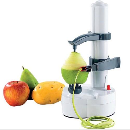 Máy Gọt vỏ trái cây củ quả nhà bếp nhanh chóng Peelers & Zesters - Peelers  & Zesters