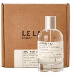 Nước hoa Unisex Le Labo Another 13 chai 100ml EDP của Mỹ