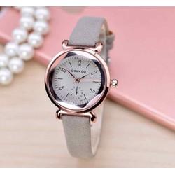 đồng hồ thời trang nam nư