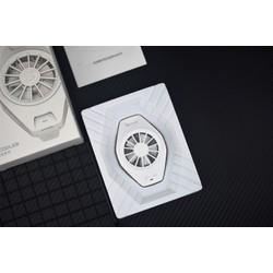Quạt tản nhiệt Xiaomi Black Shark FunCooler BR10