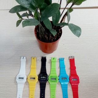 Đồng hồ nam - DH11 thumbnail