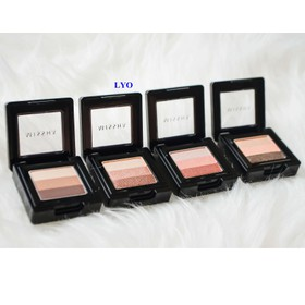 Phấn Mắt 3 Màu Missha Triple Shadow version 1.5g. - phanmatm
