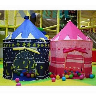 lều đồ chơi cho bé - 0049 thumbnail