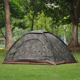 Lều, lều rằn ri, lều du lịch, dã ngoại - LEU.RAN.RI thumbnail