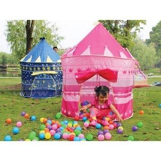 lều cho bé - 0048 thumbnail