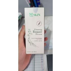 Serum nhân sâm MQ SKIN - 2o2202