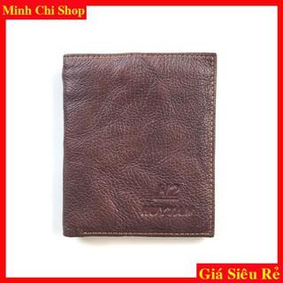 Ví Nam -Ví Nam - Ví Nam - LC 005 thumbnail