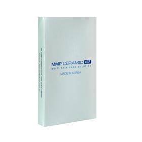Bộ mỹ phẩm dưỡng da MMP CERAMIC 4GF cao cấp nhập khẩu độc quyền Hàn Quốc - Giải pháp dưỡng trắng, bảo vệ da, chống lão hóa hiệu quả sau 07 ngày sử dụng, giúp làn da luôn căng mịn trắng sáng - 8568063016052
