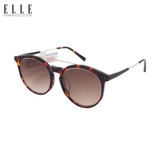 Kính mát nữ, kính mát unisex chính hãng ELLE EL15733 (53-19-144) nhiều màu - EL15733 thumbnail