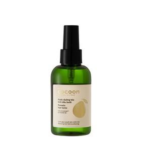 Nước Dưỡng Tóc Tinh Dầu Bưởi Cocoon 140ml Pomelo Hair Tonic - xịt dưỡng tóc - J-8936104220513