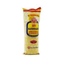 Sốt Mayonnaise Ottogi 240G