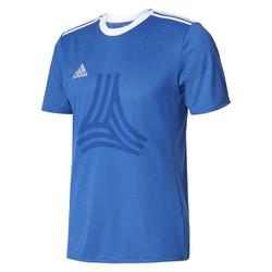 Áo thun thể thao nam Adidas RENGI Hàng Nhật chất liệu nhẹ thoáng mát thấm hút tốt