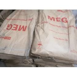 Hóa chất giảm điện trở đất Gem MEG Việt Nam
