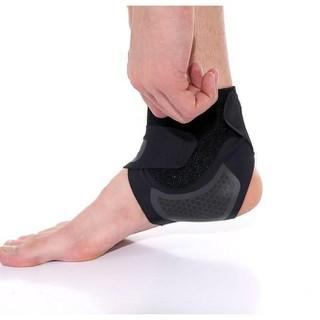 Băng cuốn bảo vệ mắt cá chân - AK17 thumbnail