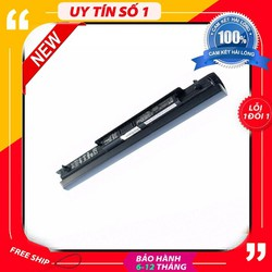 Pin Laptop asus S46E