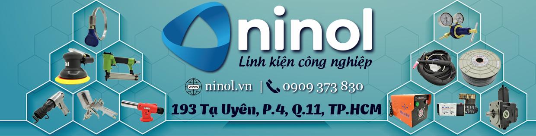 Linh kiện công nghiệp Ninol