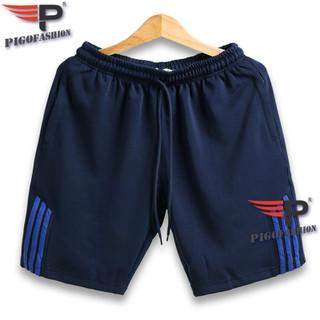 Quần short nam trẻ trung sport mới về, vải poly thể thao mịn co giản, trẻ trung năng động Pigofashion QTTN01 - fn3 - QTTN01.nfn3 thumbnail