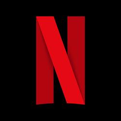 Tài Khoản Netflix Premium 12 Tháng