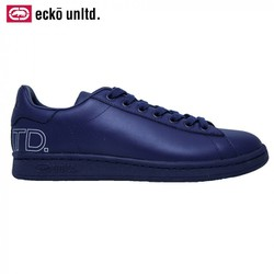 Ecko Unltd Giày Sneakers Nam IS19-28194