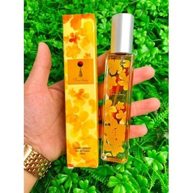 Nước hoa mini Nước hoa mini - Nước hoa mini Nước hoa mini