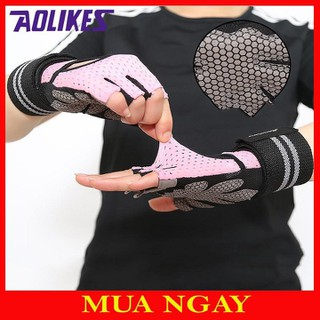 Găng tay nam nữ - AK16 thumbnail
