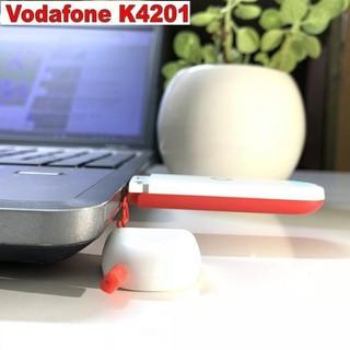 Dcom USB 3G K4201 Hàng Chính Hãng Cao Cấp - dcom k4201 13 thumbnail