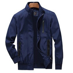 [Free ship] Áo Khoác Dù Nam chống nắng mưa Cao Cấp Có túi bên trong áo -Form Chuẩn Đẹp