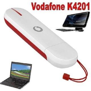 USB DCOM 3G 4G K4201 Vodafone Hàng Chính Hãng - dcom k4201 6 thumbnail